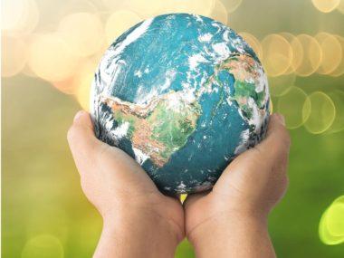 Тренды устойчивого развития