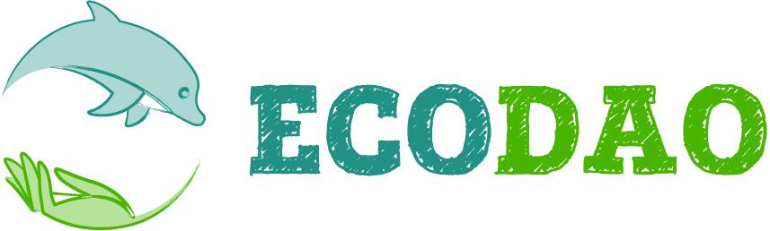 EcoDao Экологичный Путь