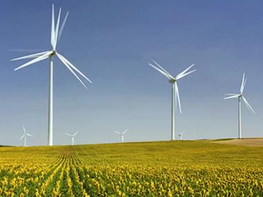 Мировая энергетическая революция