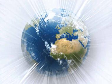 Пластиковый атлас. Цифры и факты о мире синтетических полимеров
