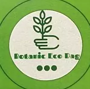 Botanic Eco Dag
