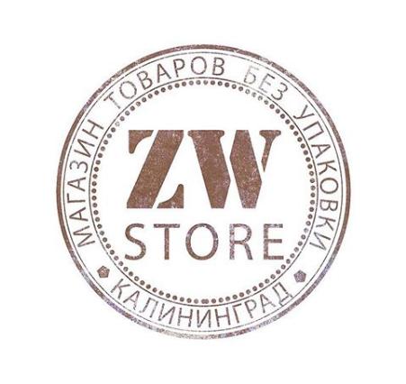 ZW store