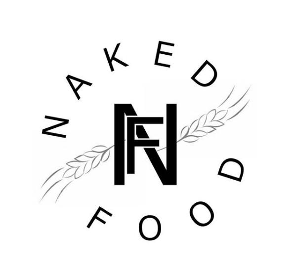Naked Food