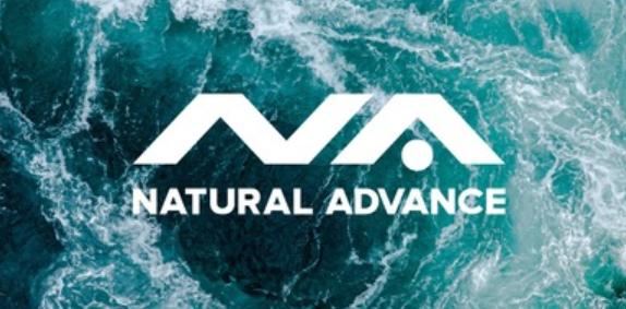 Natural Advance