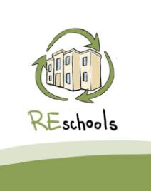 REschools