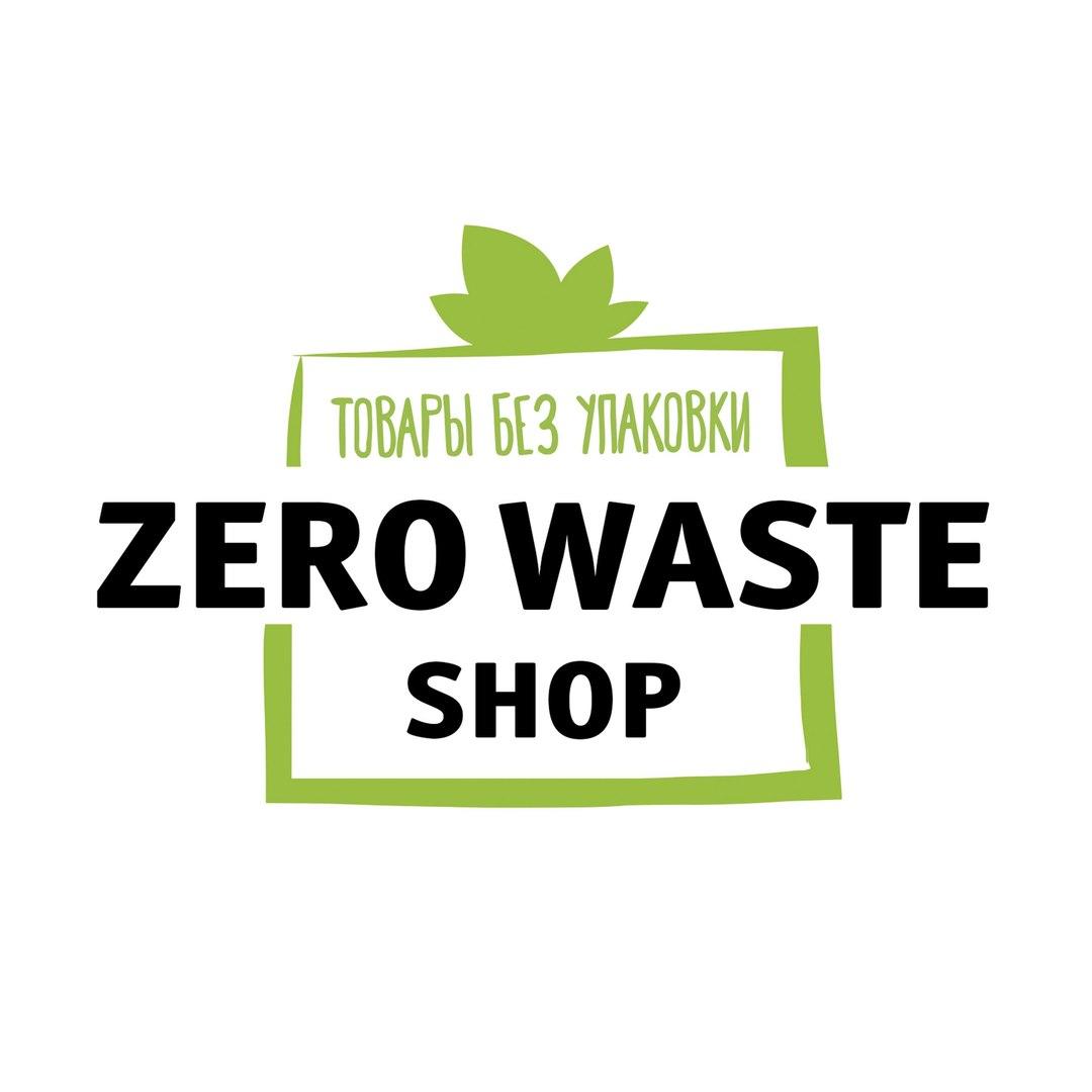 ZeroWasteShop
