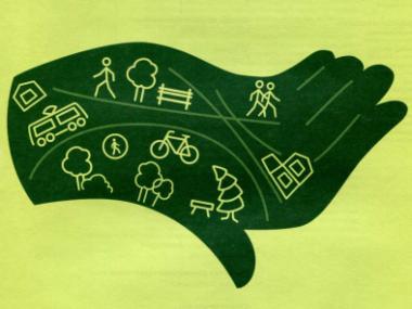 Экология и право