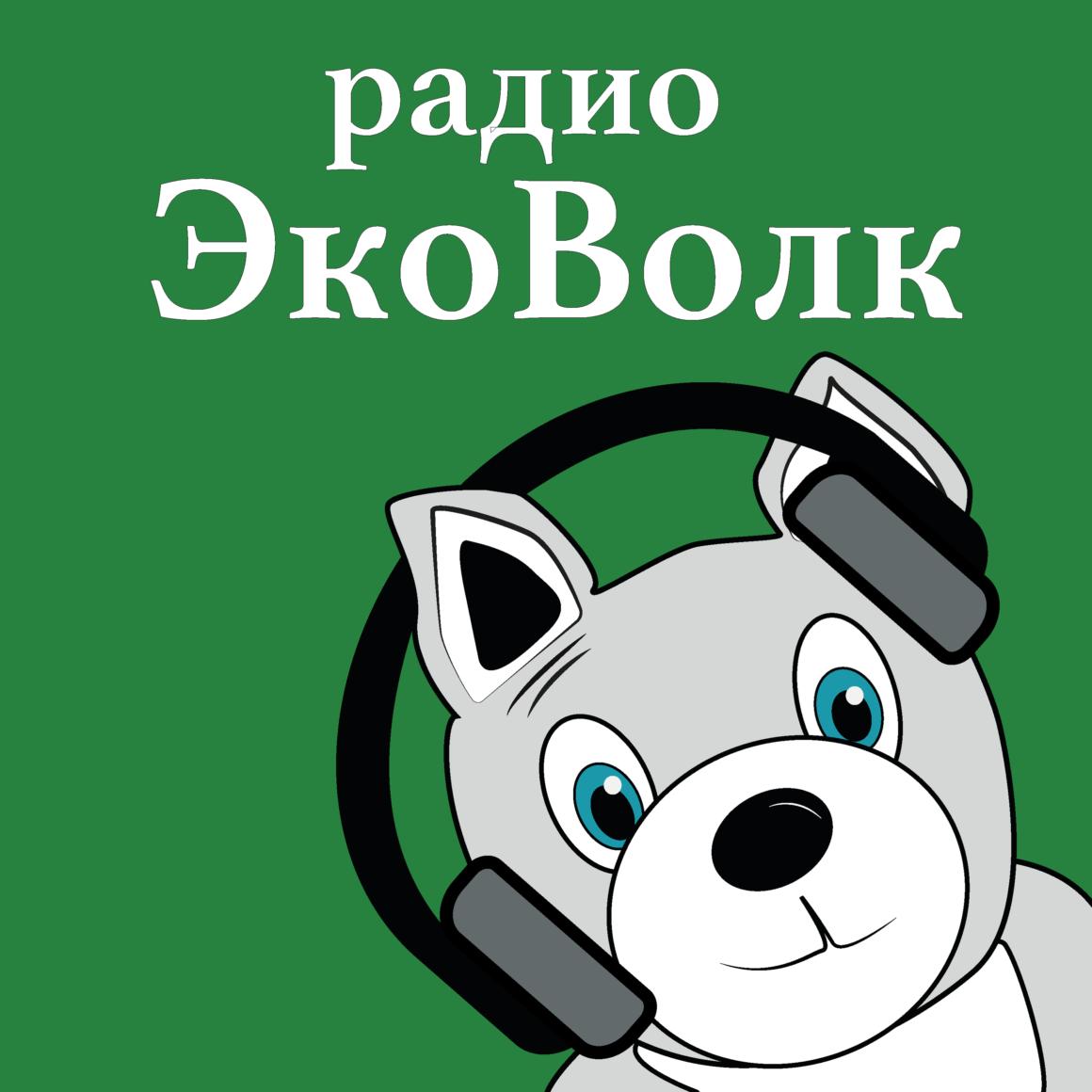 Радио ЭкоВолк