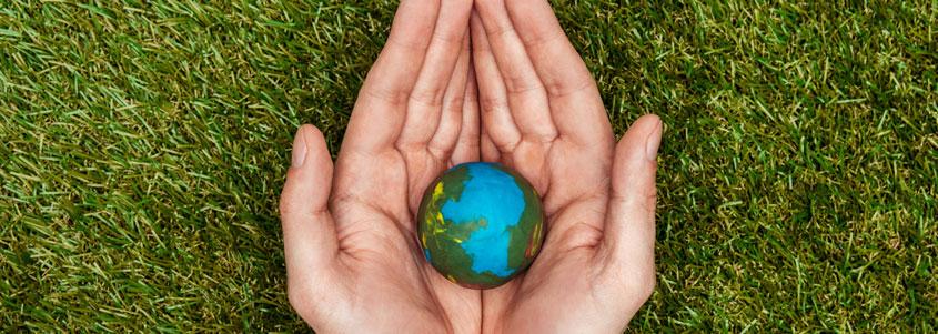 Забота об окружающей среде: хотим, но не можем?