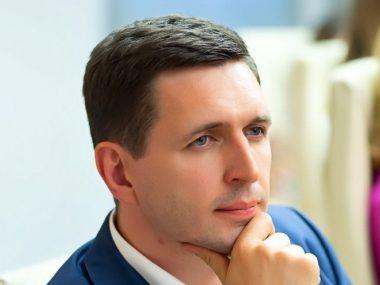 Юрий Сафронов EcoDao ЭкоДао Экологичный Путь