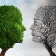 Экологическое мышление и Экологичное мышление