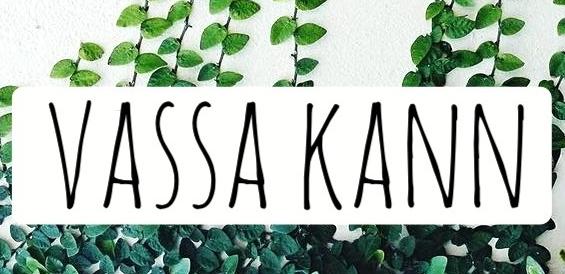 Vassa Kann