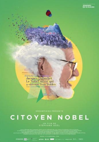 Гражданин Нобель